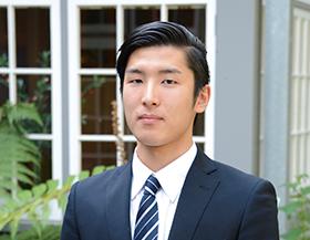 日本人として、留学生として、何を学ぶか